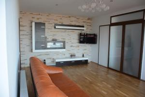 Grand View Apartment, Appartamenti  Braşov - big - 46