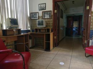 obrázek - Hotel San Juan