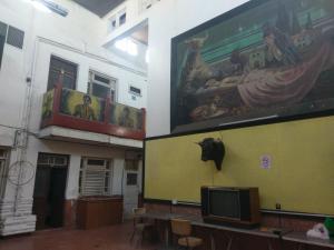 obrázek - Hotel Centro Viajero