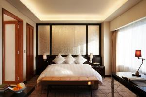obrázek - Lotte Hotel Seoul