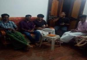 Wayanad Homestay, Homestays  Mananthavady - big - 12