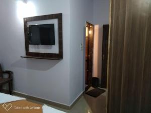Hotel see goa, Hotely  Arambol - big - 13