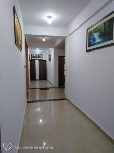 Hotel see goa, Hotely  Arambol - big - 30