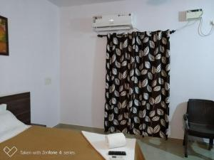Hotel see goa, Hotely  Arambol - big - 12