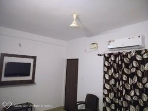 Hotel see goa, Hotely  Arambol - big - 10