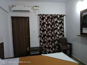 Hotel see goa, Hotely  Arambol - big - 24