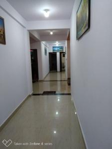 Hotel see goa, Hotely  Arambol - big - 29