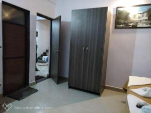 Hotel see goa, Hotely  Arambol - big - 19
