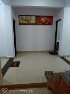 Hotel see goa, Hotely  Arambol - big - 9