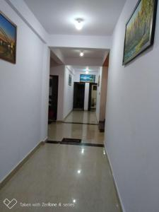 Hotel see goa, Hotely  Arambol - big - 27