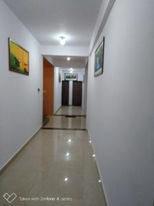 Hotel see goa, Hotely  Arambol - big - 25