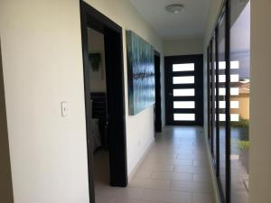 836 casalinda, Holiday homes  La Atravesada - big - 36
