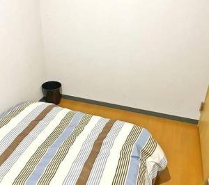 Share house in Sumida 203