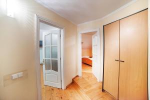 Aparthome Ludovik, Ferienwohnungen  Lemberg - big - 42