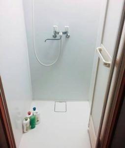 Apartment in Arakawa 212