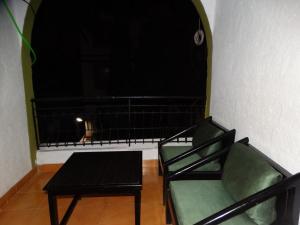 Ourgoaholidays 2 Bedroom Apartment, Ferienwohnungen  Candolim - big - 16