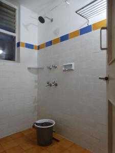 Ourgoaholidays 2 Bedroom Apartment, Ferienwohnungen  Candolim - big - 10