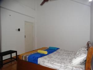 Ourgoaholidays 2 Bedroom Apartment, Ferienwohnungen  Candolim - big - 5