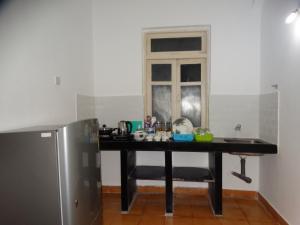 Ourgoaholidays 2 Bedroom Apartment, Ferienwohnungen  Candolim - big - 4