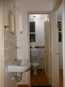 Ourgoaholidays 2 Bedroom Apartment, Ferienwohnungen  Candolim - big - 7
