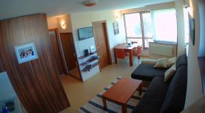 The NooK Bansko, Apartments  Bansko - big - 15