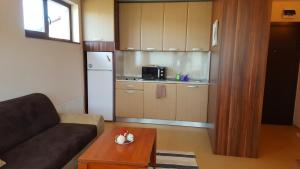 The NooK Bansko, Apartments  Bansko - big - 6