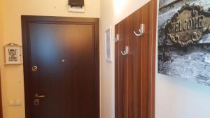 The NooK Bansko, Apartmanok  Banszko - big - 16