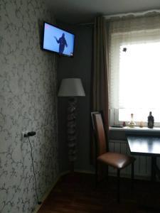Апартаменты Прасковья - фото 13