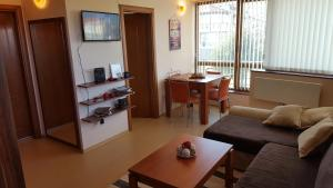 The NooK Bansko, Apartments  Bansko - big - 2