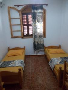 hotel de la plage, Hostels  Jijel - big - 27