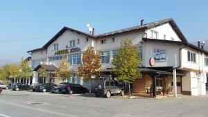 Motel Zigi