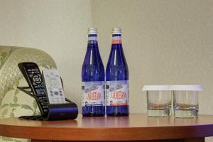 Отель Ассамблея Никитская - фото 4