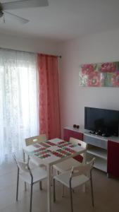 One Bedroom Apartment K3J - Infiniti Blu, Sosúa