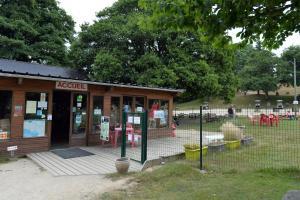 Parc Aquanature