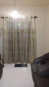 Richmondhill Residencies, Проживание в семье  Галле - big - 7