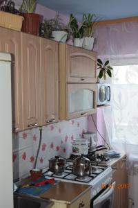 Гостевой дом На Луговой - фото 12