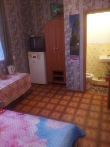Гостевой дом На Луговой - фото 10