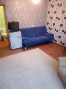 Гостевой дом На Луговой - фото 7