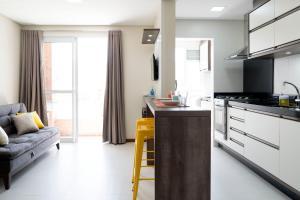 obrázek - Apartamento na Praia dos Açores (1Q)