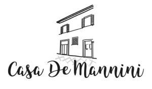 Casa De' Mannini