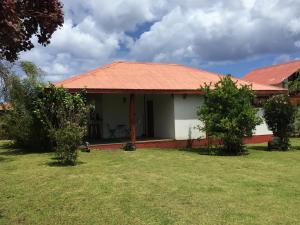 Cabanas Hinariru Nui, Chaty v prírode  Hanga Roa - big - 15