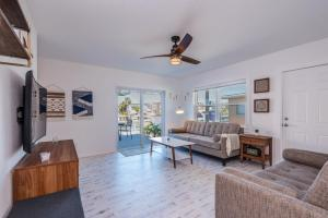 629 Bay Hotel - Apartment - Clearwater Beach