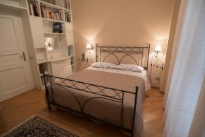 B&B l'istrice, Bed and breakfasts  Bientina - big - 7
