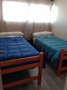 Departamento en el centro de Osorno, Appartamenti  Osorno - big - 2
