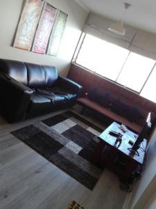 Departamento en el centro de Osorno, Appartamenti  Osorno - big - 1