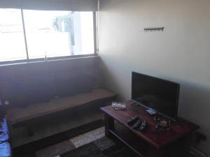 Departamento en el centro de Osorno, Appartamenti  Osorno - big - 13