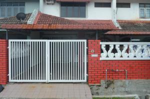 Homestay Kuantan, Bukit Sekilau, Ubytování v soukromí  Kuantan - big - 13