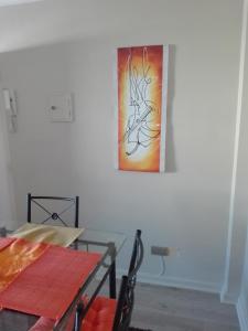 Departamento en el centro de Osorno, Appartamenti  Osorno - big - 9