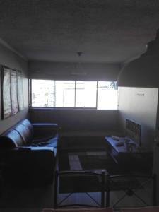 Departamento en el centro de Osorno, Appartamenti  Osorno - big - 6