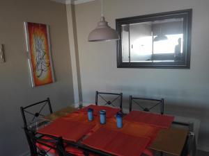 Departamento en el centro de Osorno, Appartamenti  Osorno - big - 3